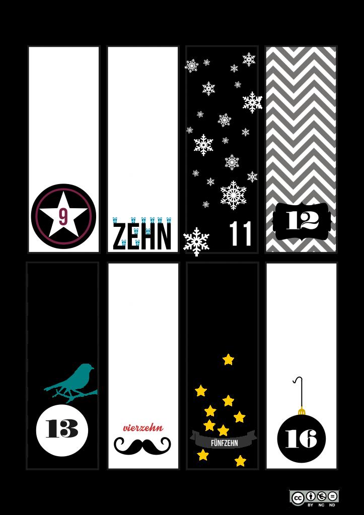 ZAHLEN 2