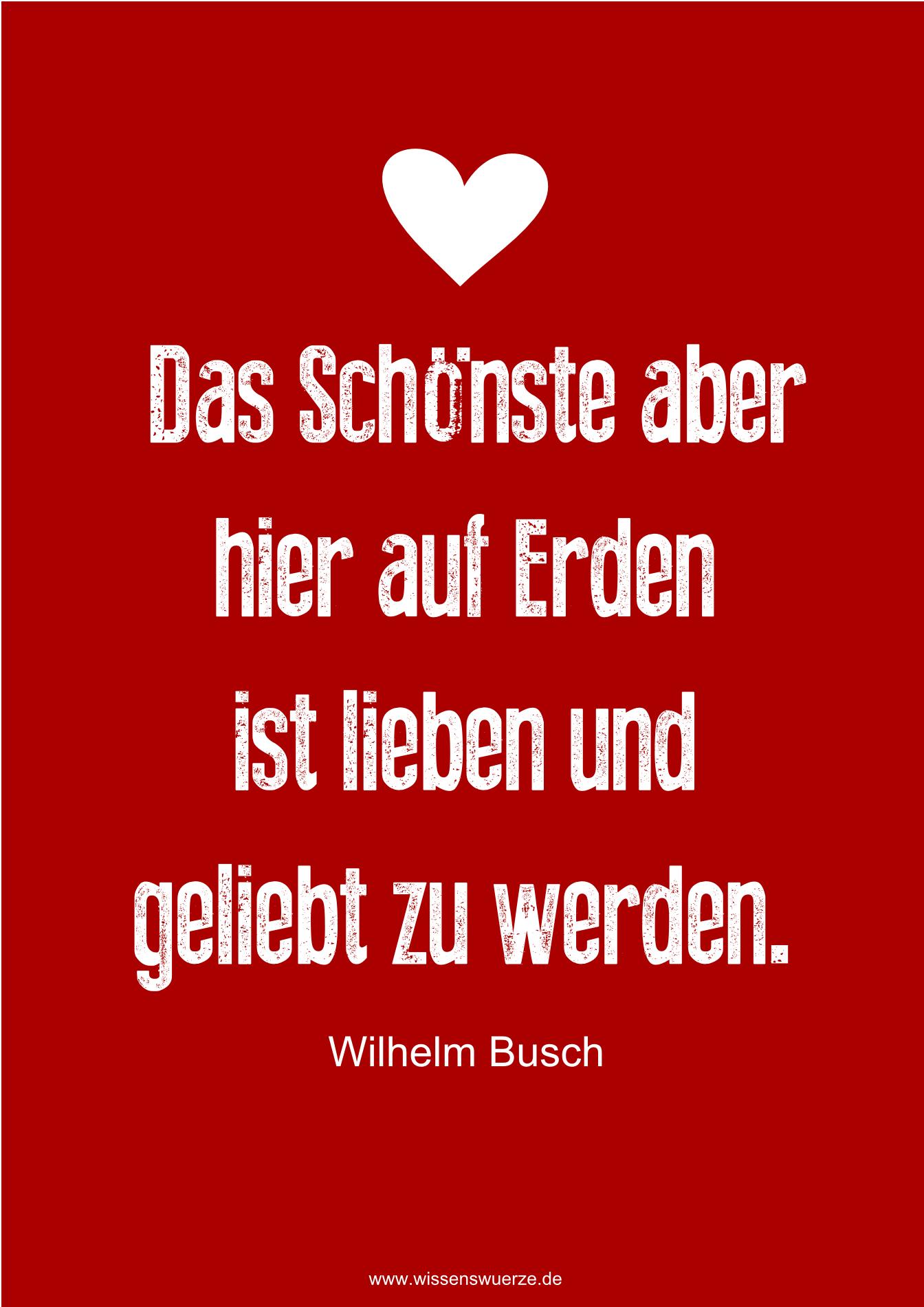 Ohne Viele Worte: Habt Einen Schönen Valentinstag Und Fühlt Euch Alle Feste  Gedrückt.