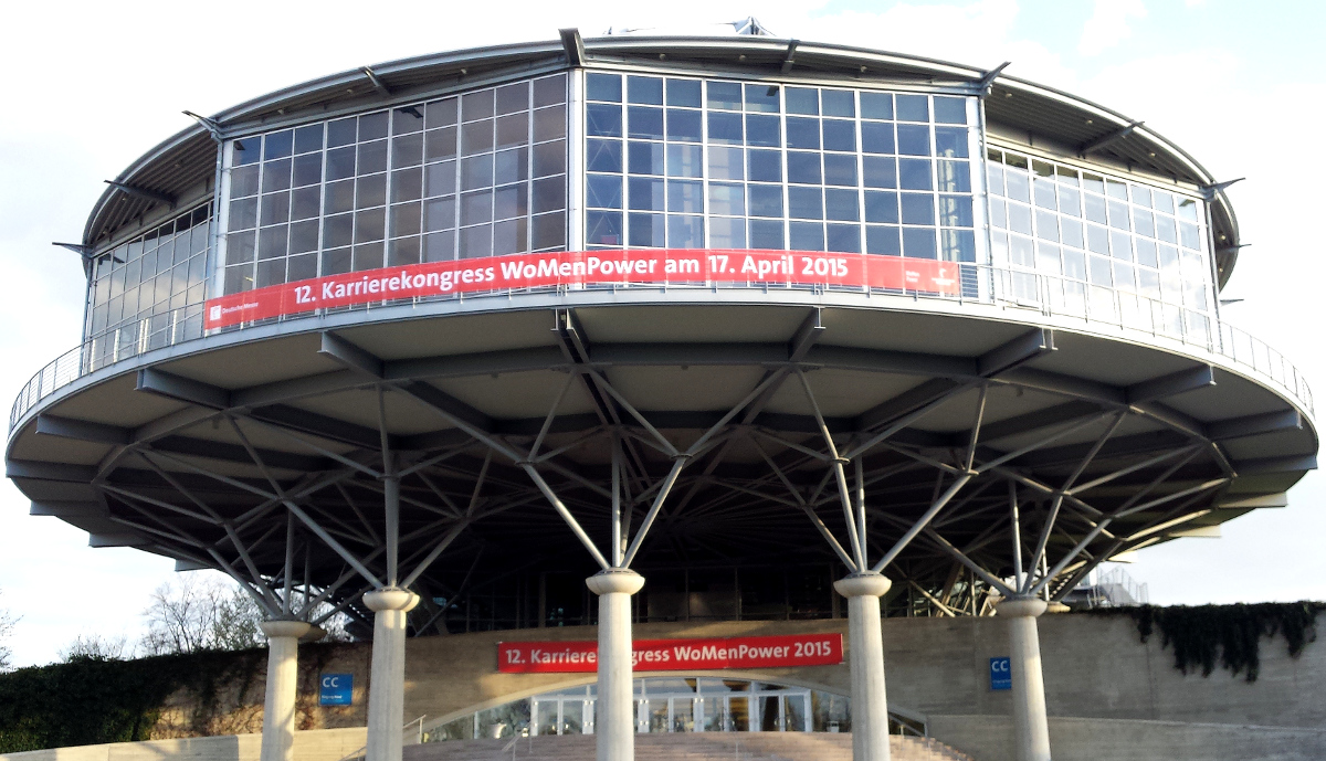 Hannovermesse3