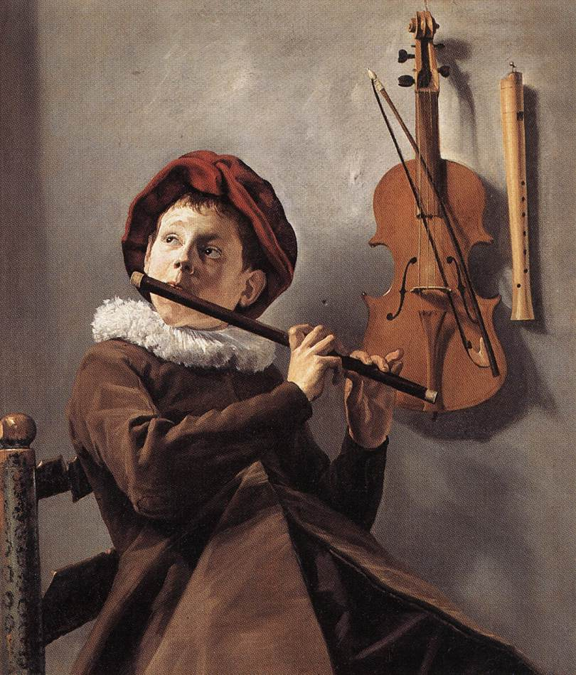 Judith_Leyster_Young_Flute_Player