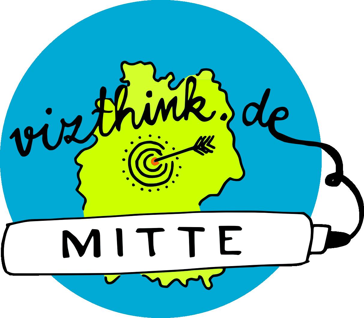 vizthink_mitte_logo