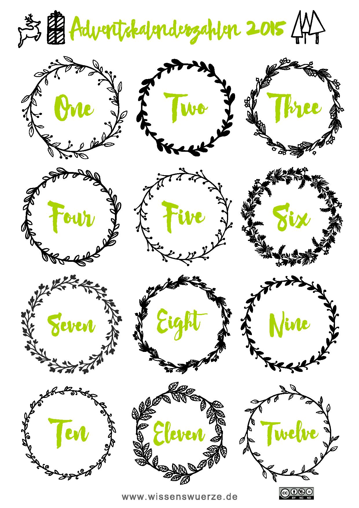 1-12_en_grün