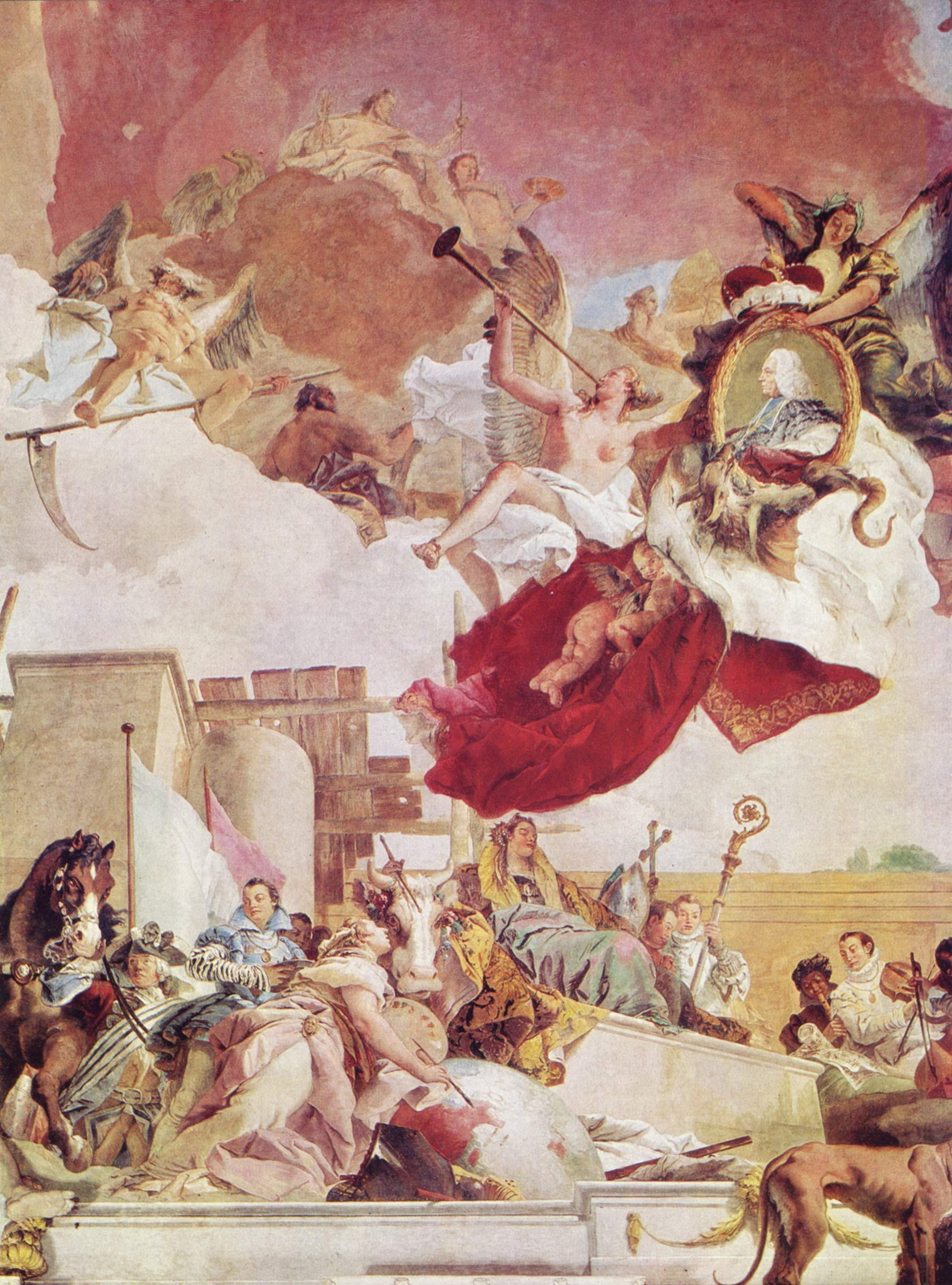 60_Giovanni_Battista_Tiepolo_030